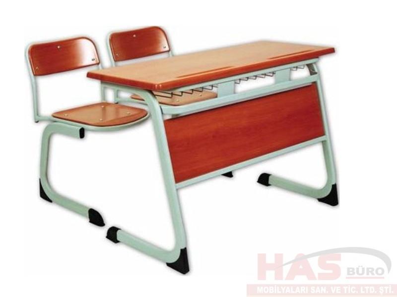 HUZ-1051-A