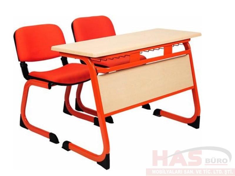HUZ-1053