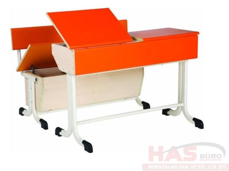 HUZ-1055
