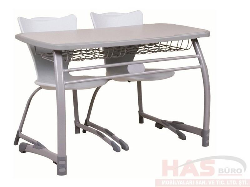 HUZ-1059