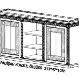 02-PDSH-KONSÜL ÖLÇÜSÜ
