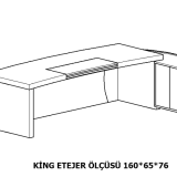 03-KNG-ETEJER ÖLÇÜSÜ