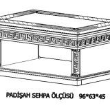 04-PDSH-SEHPA ÖLÇÜSÜ