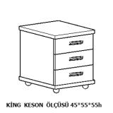 05-KNG-KESON ÖLÇÜSÜ